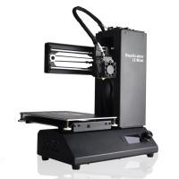 Обзор бытового 3Д принтера Wanhao Duplicator I3 Mini